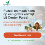 win-vakantie-center-parcs-in-belgie-nederland-of-duitsland